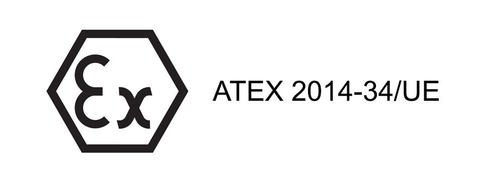 Certificato-ATEX-2015-25